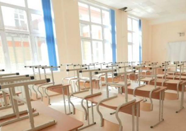 Осенние каникулы в школах Югры продлили